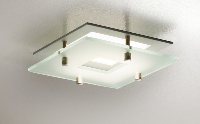 Lutron-Finier_Glass-Ring_