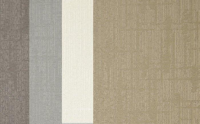 Lutron-Fabrics-Link