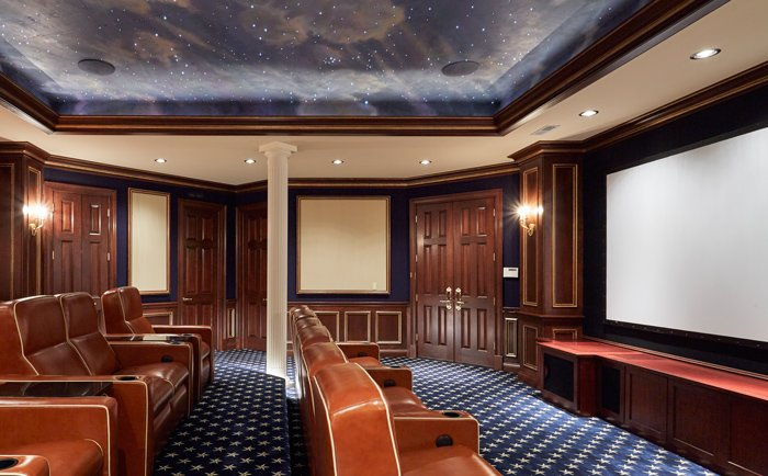 Home-theater---Beauty-2