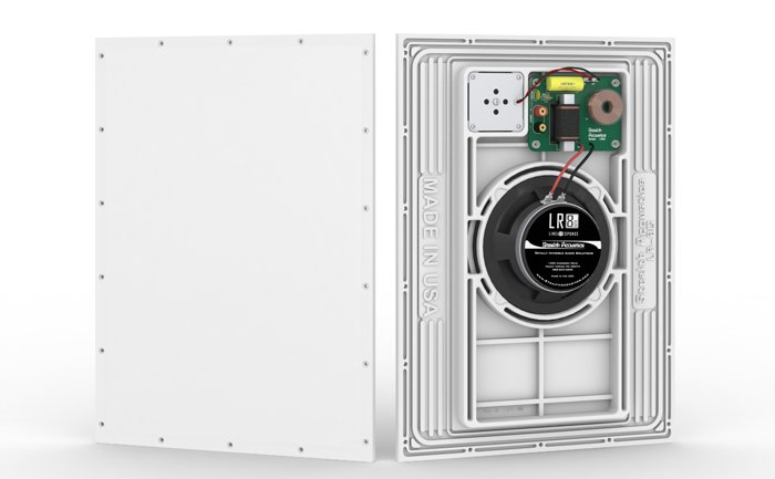 Stealth-concealed-speaker-LR8g_white