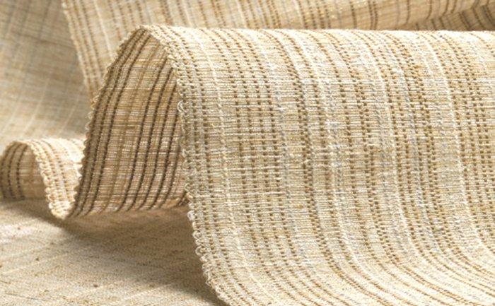 Hartmann-Forbes-Cascade-window-fabric