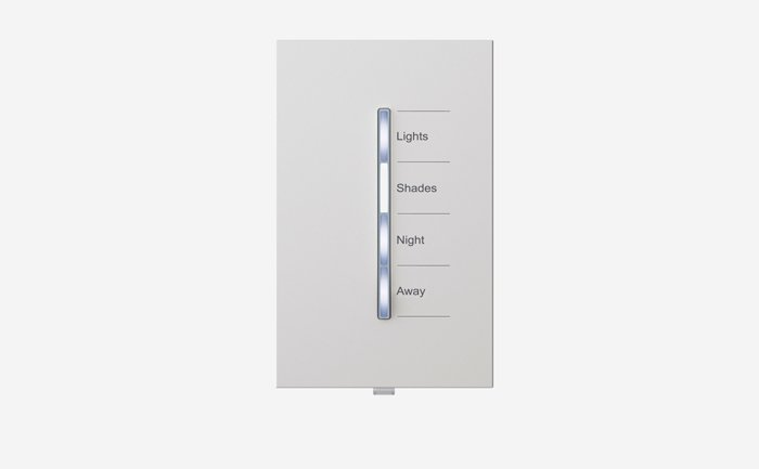 Grafik-T-Lutron-HQRT-GH4B-WH_graytxt-Control-Button-Edit