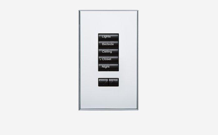 Architectural Lutron-HQWA-W5BRLN-BC-Archetectural-Control-BUTTON-EDIT